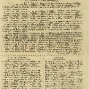 nmw_pc185_1942-11_01_001-00001-le-partisan-nov-42.jpg