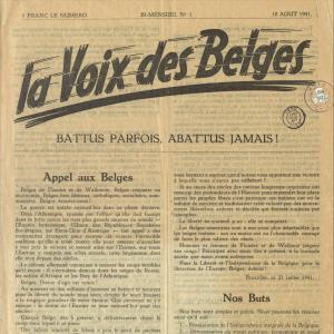 soma_bg597_1941-08-10_01_001-00001-la-voix-10-8-1941.jpg