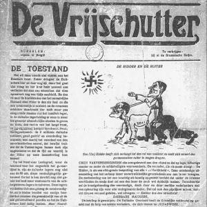 soma_bg656_1941_01_008-00001-vrijschutter-1941.jpg