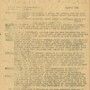 soma_bg96_1941-01_01_001-00001-churchill-gazette-janv-1941.jpg