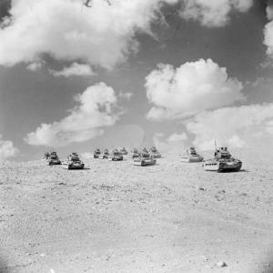 tobruk_1941_-_british_matilda_tanks-el-alamein.jpg