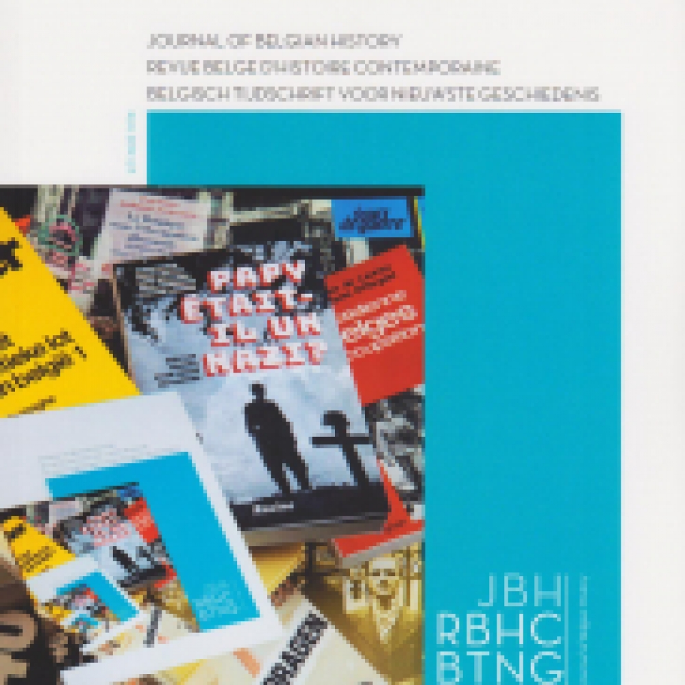 btng-2019-2-3-cover-002.jpg