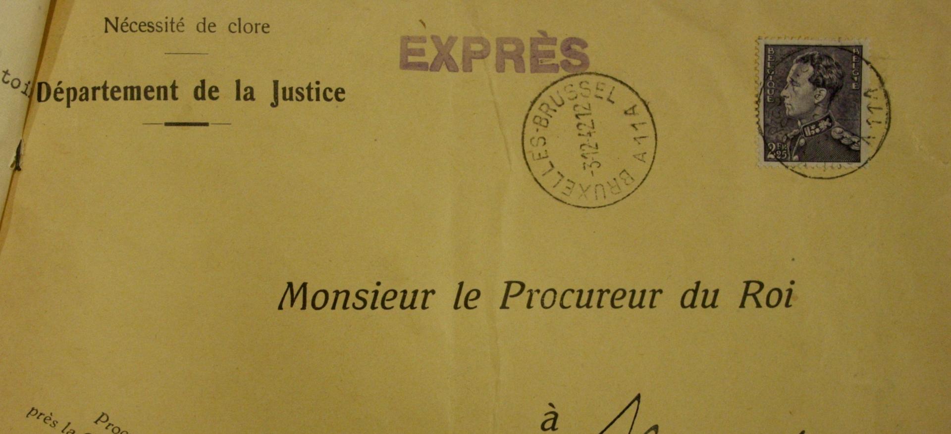agr-mons-t-h-lettre-4-12-1942-1(2).jpg