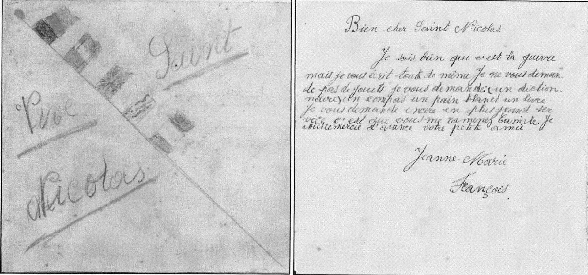 belvirmus_jmfrancois_lettre-saint-nicolas-2_noirblanc.jpg