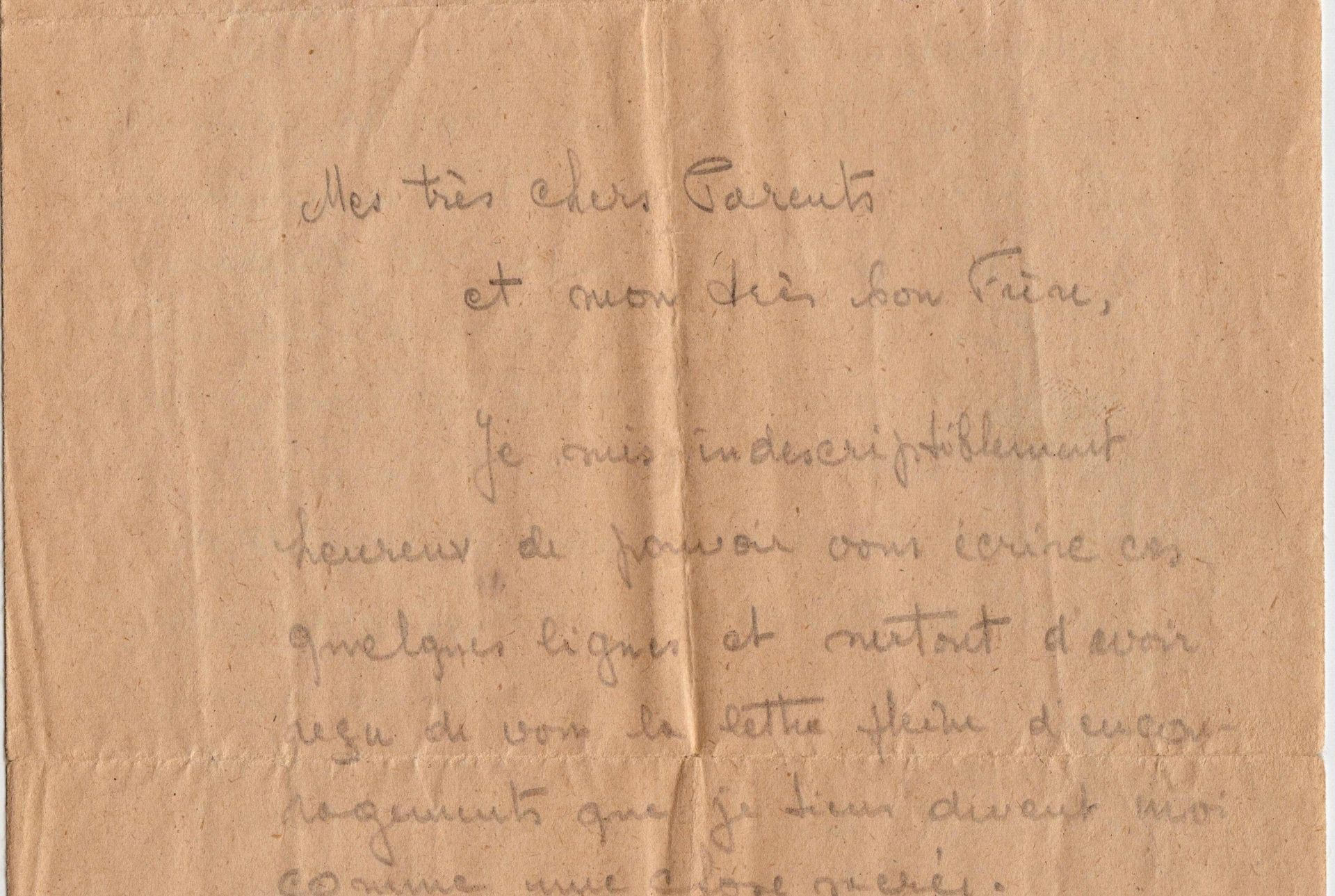 belvirmus_malfait_brief venuit Buchenwald 1 van 3