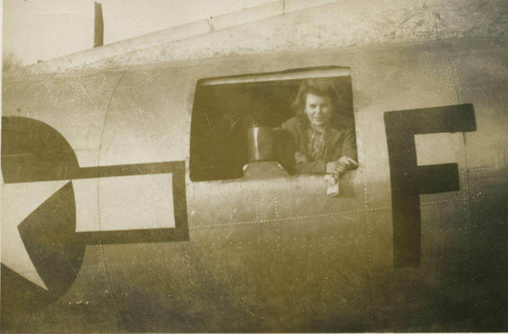 Hubert-Avion1