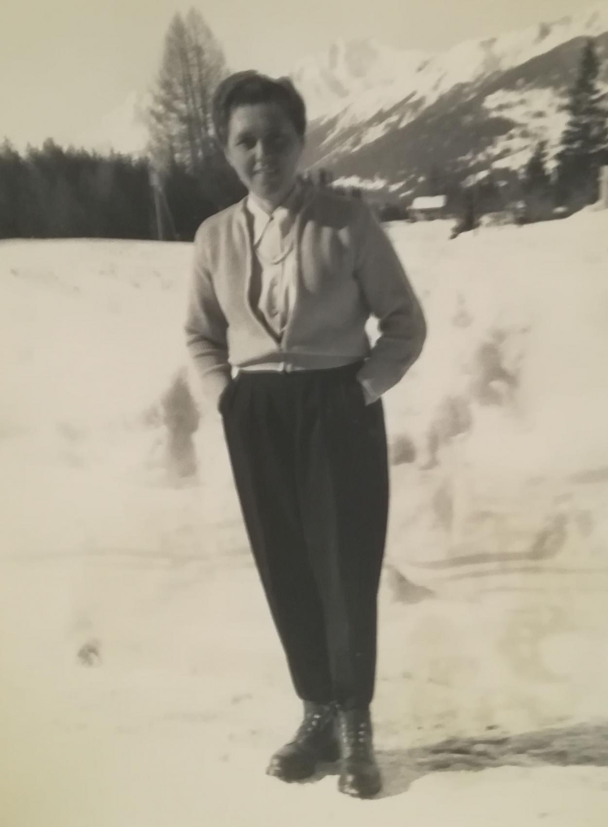 1-montana-annAes-1930.jpg