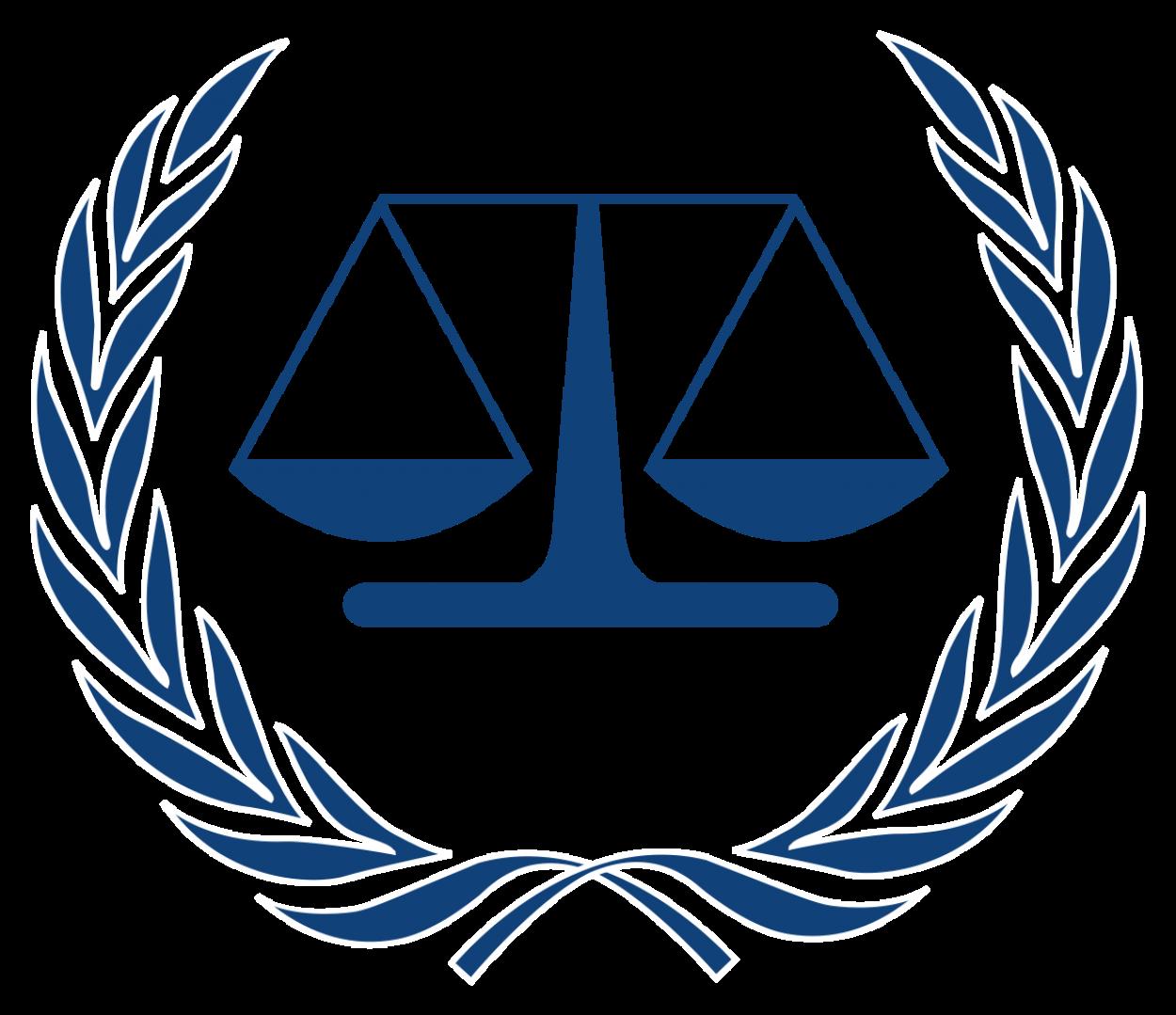 1200px-international_criminal_court_logo-svg.png