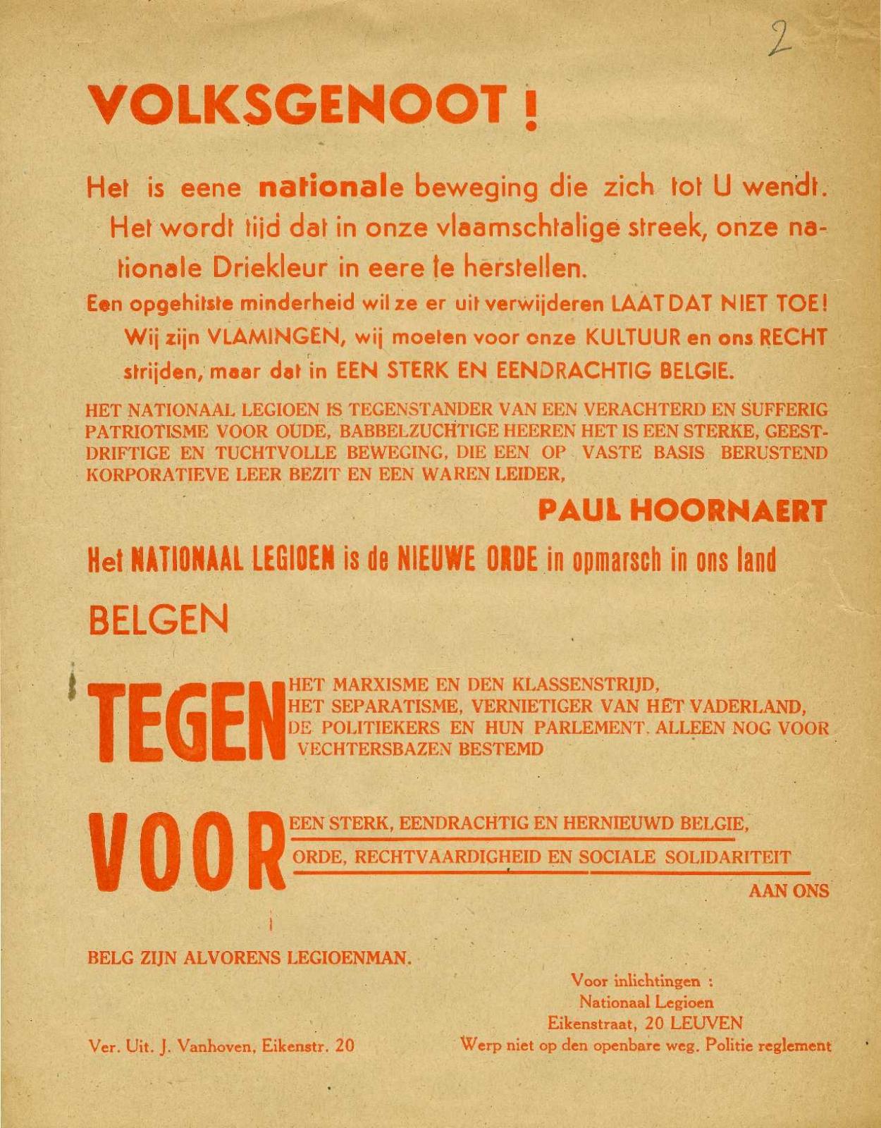 283545-lAgion-nationale-contre-le-marxisme-sd.jpg