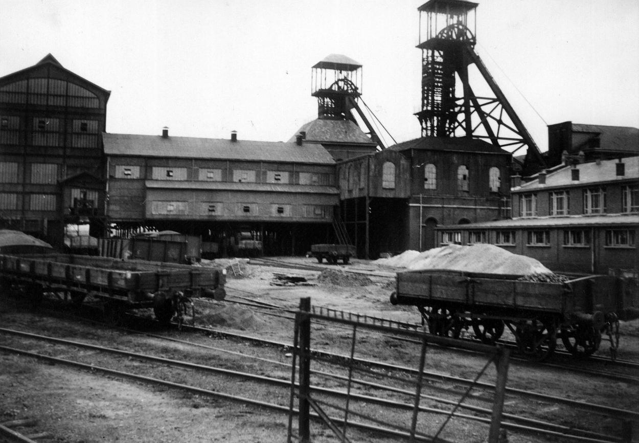 35224-charbonnage.jpg