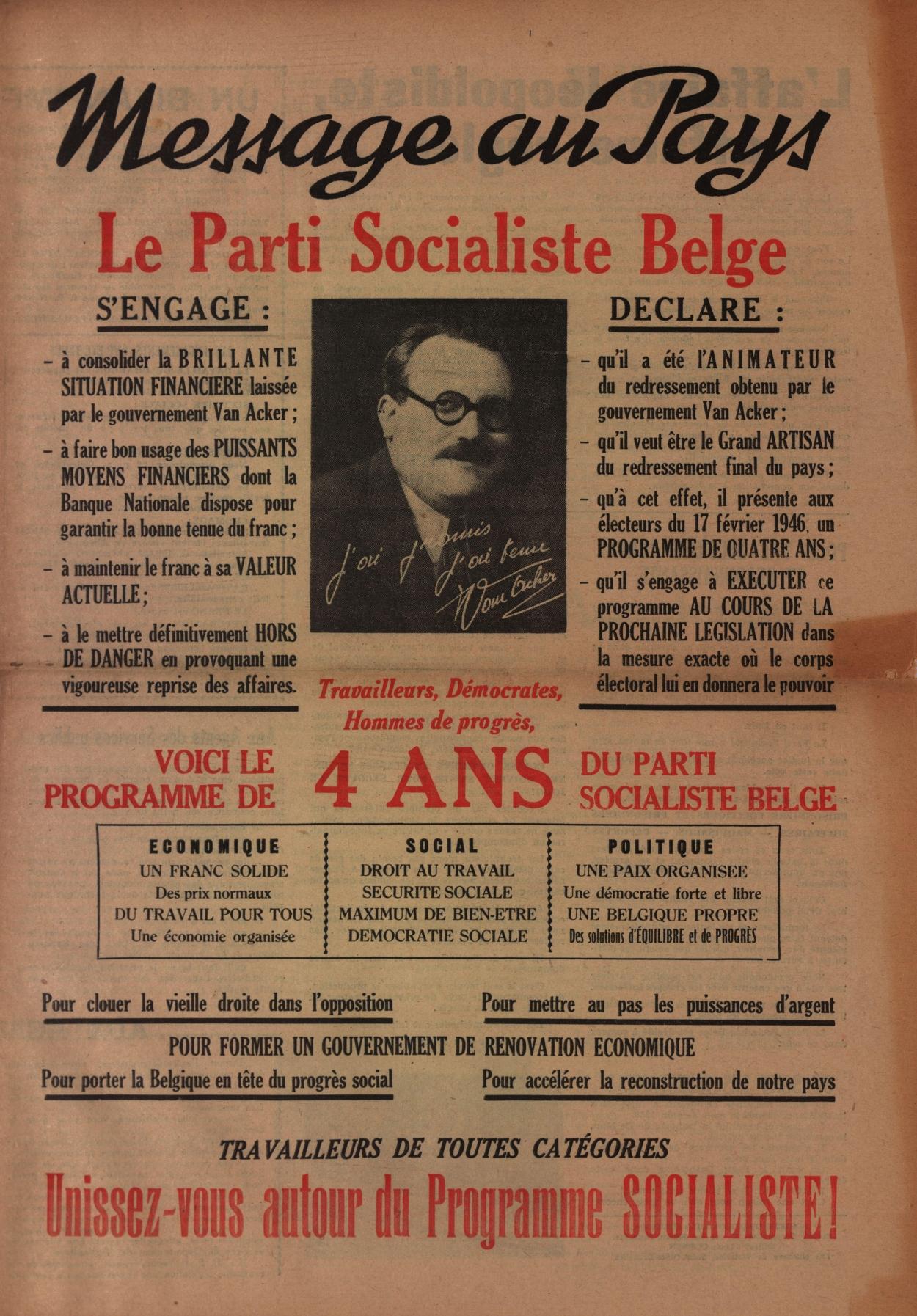 529744-2lections-1946-psb.jpg