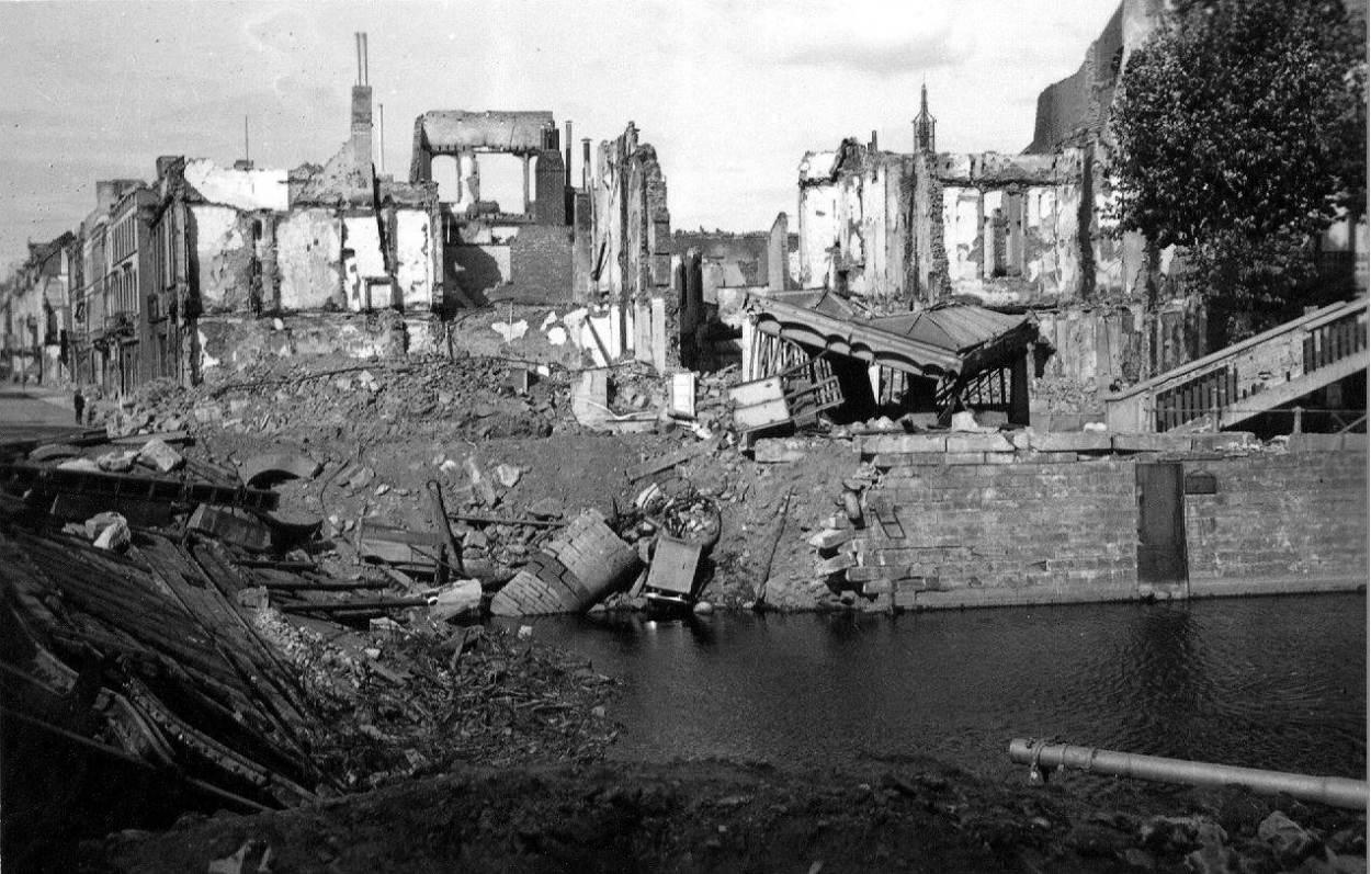 71-bombardement-de-tournai-mai-1940.jpg