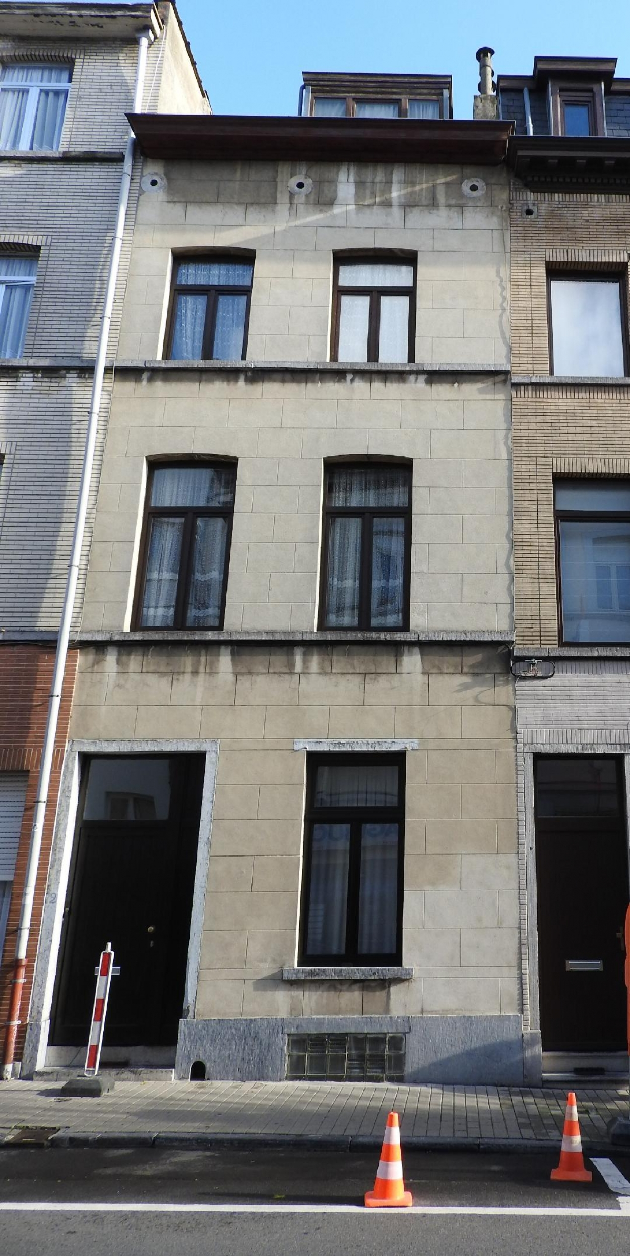 72-rue-goffart.jpg