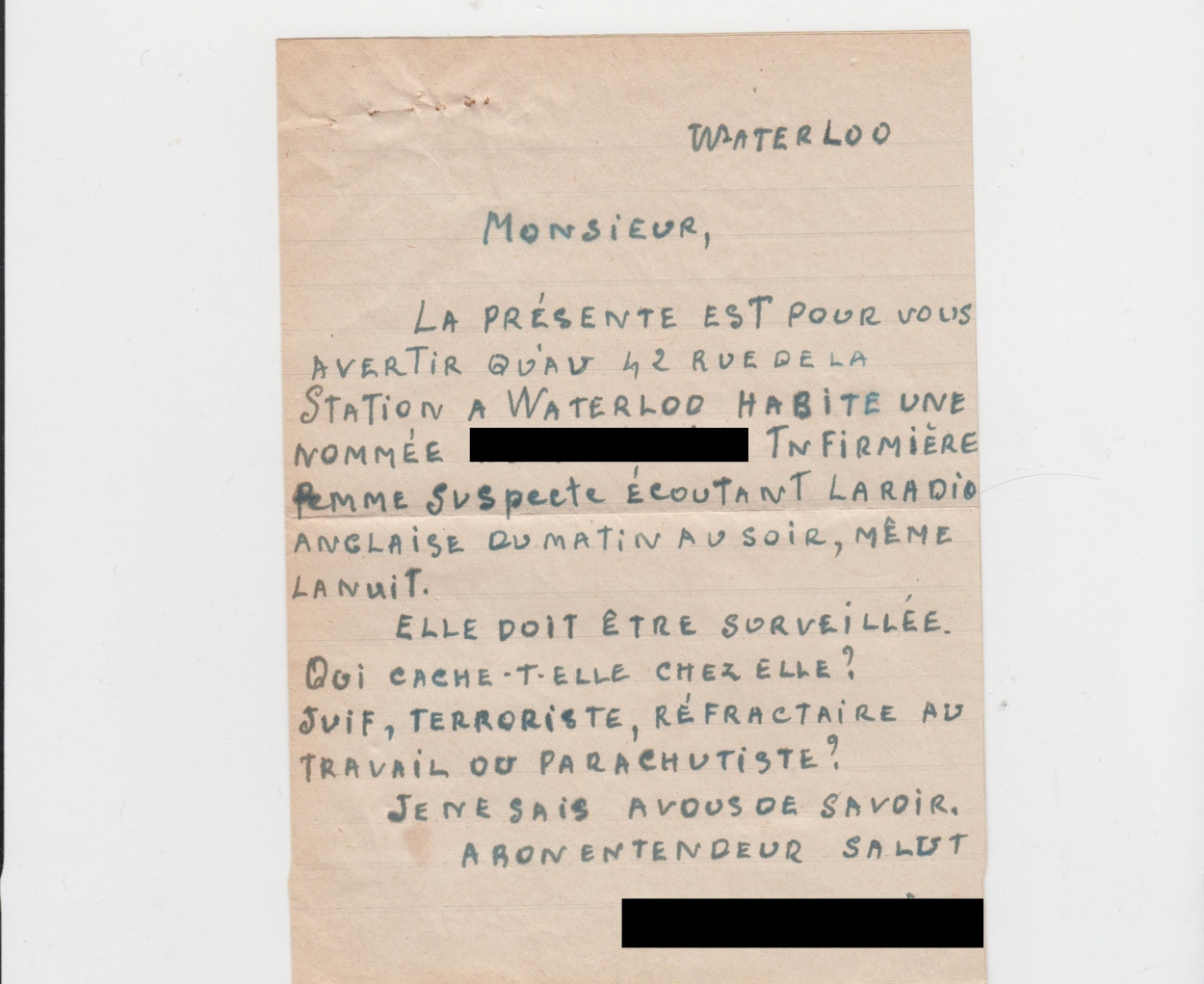 aa-684-iv_braine-l-alleud_lettres-de-dAnonciation-1943