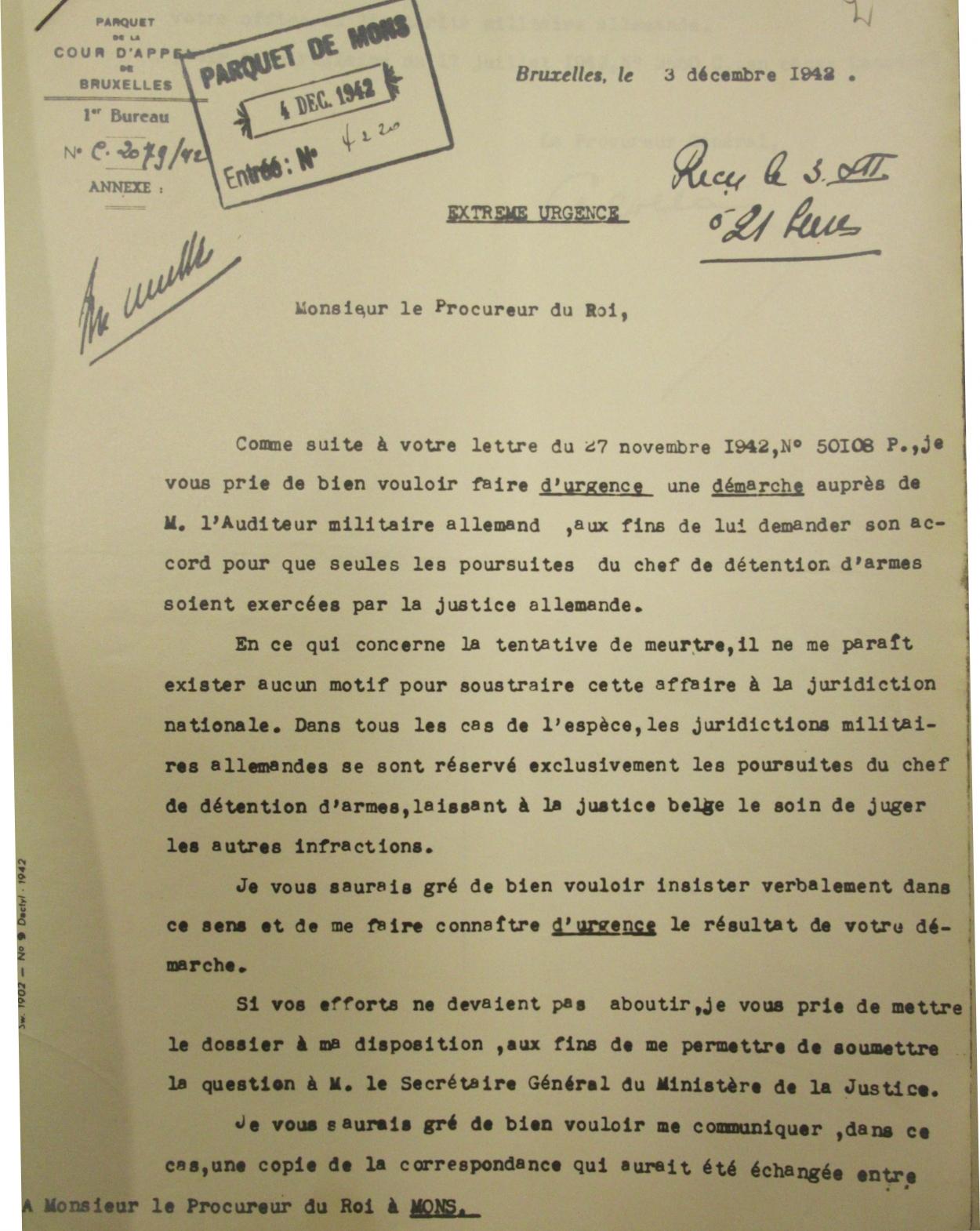 agr-mons-t-h-lettre-3-12-1942(2).jpg