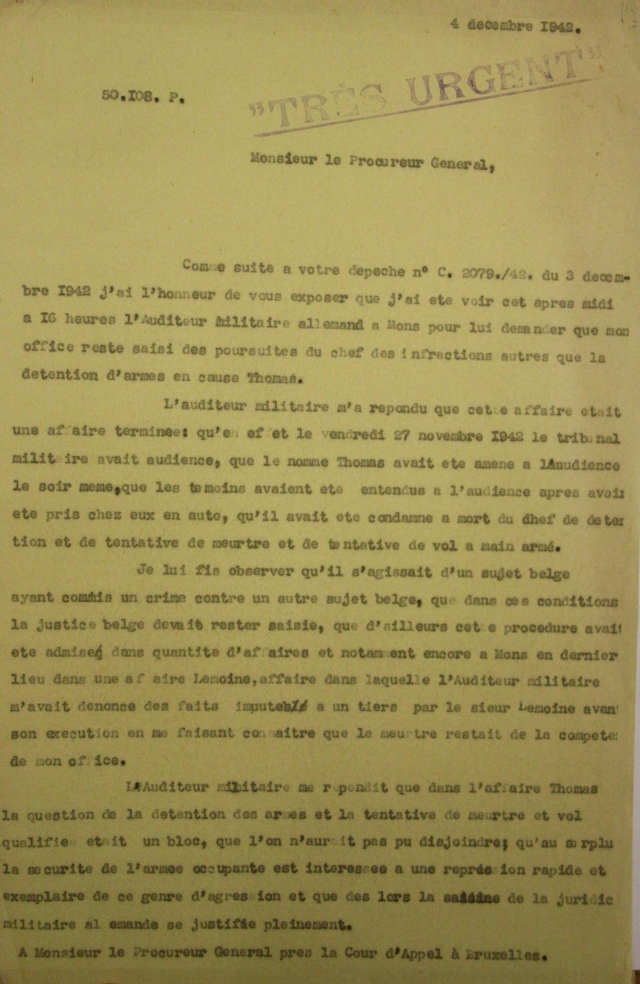 agr-mons-t-h-lettre-4-12-1942-2(2).jpg