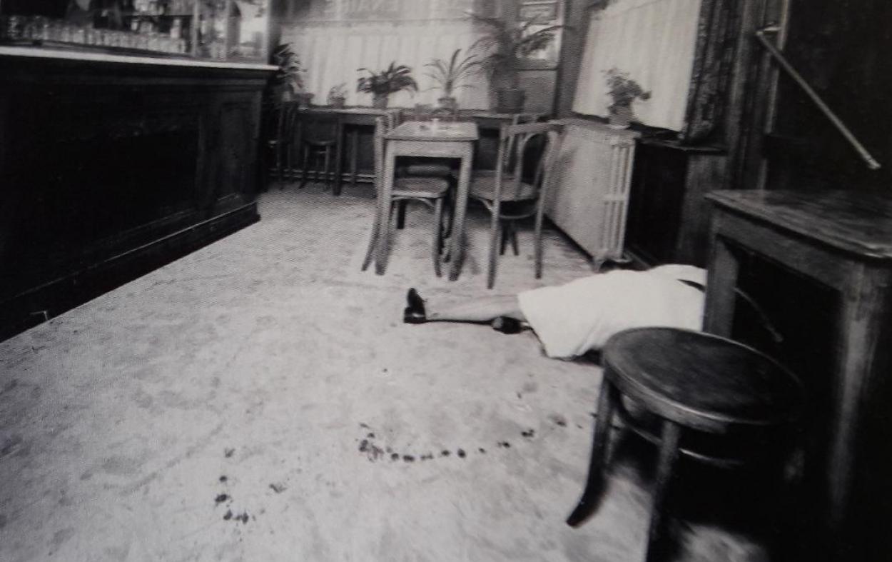 archives-attentats-ixelles.jpg