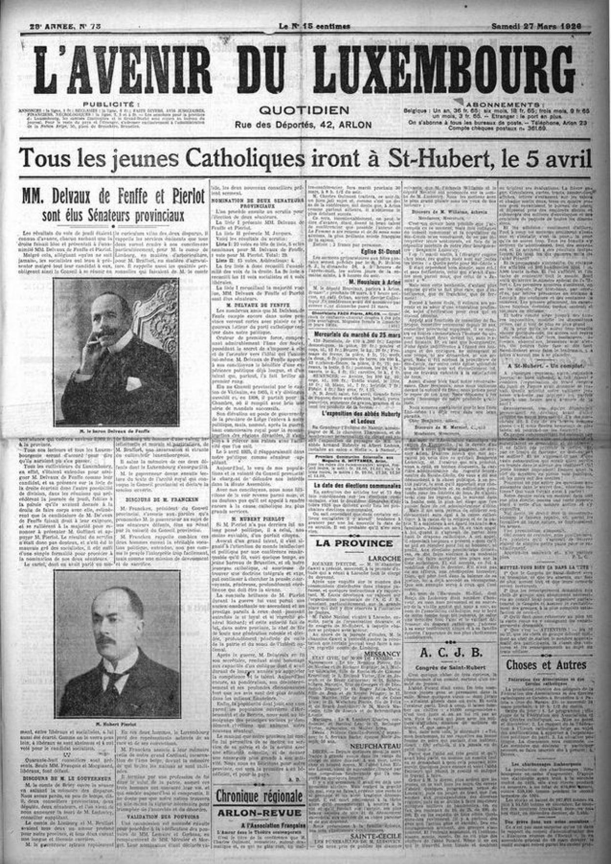 avenir-du-luxembourg-27-3-1926.jpg