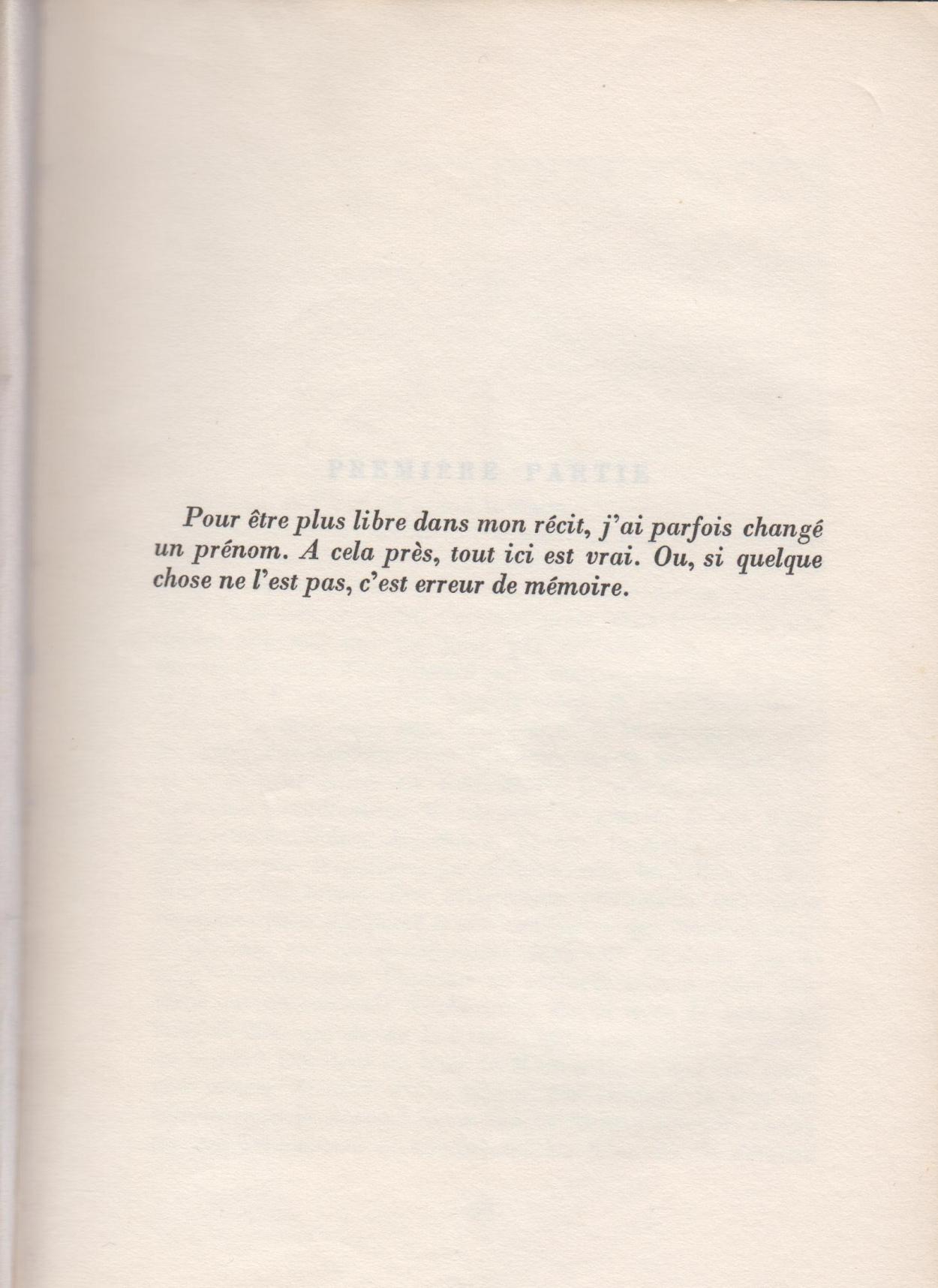 bab131_marceau_les-annAes-courtes_avant-propos