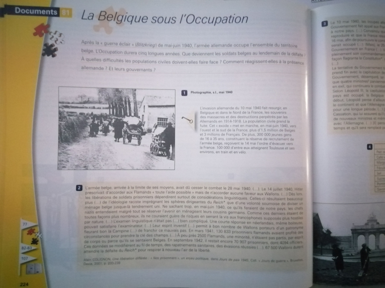 belg-sous-l-occupation.jpg