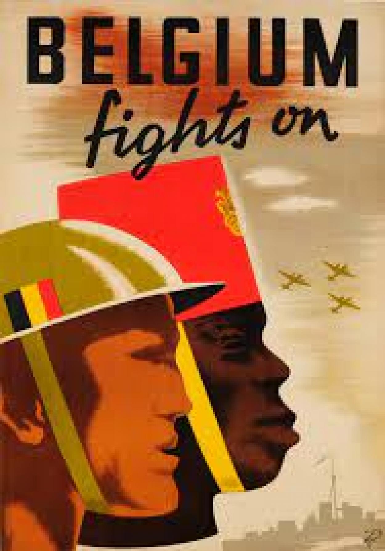 belgium-fights-on.jpg