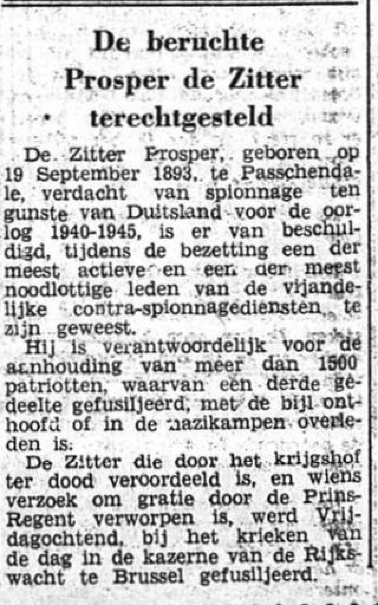 de-nieuwe-gids-18-9-1948.jpg