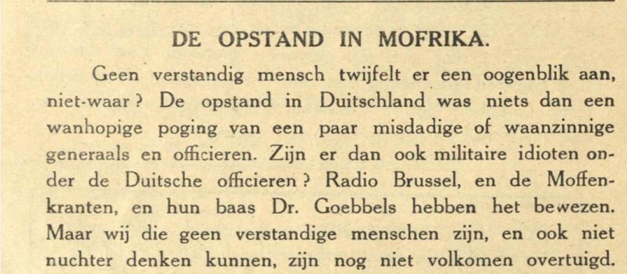de-stem-der-belgen-1-9-1944.jpg