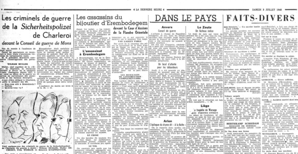 derniAre-heure-3-7-1948-p-4.png