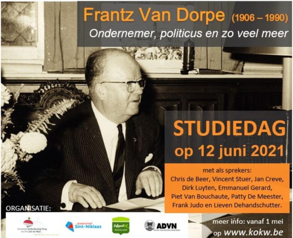 frantz-van-dorpe-studiedag.jpg