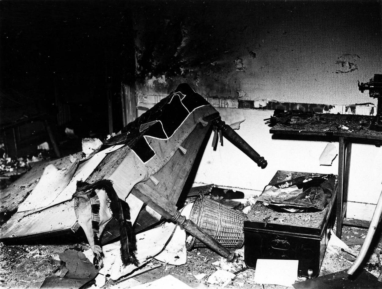 ii13-attentat-contre-local-rex-1941.jpg