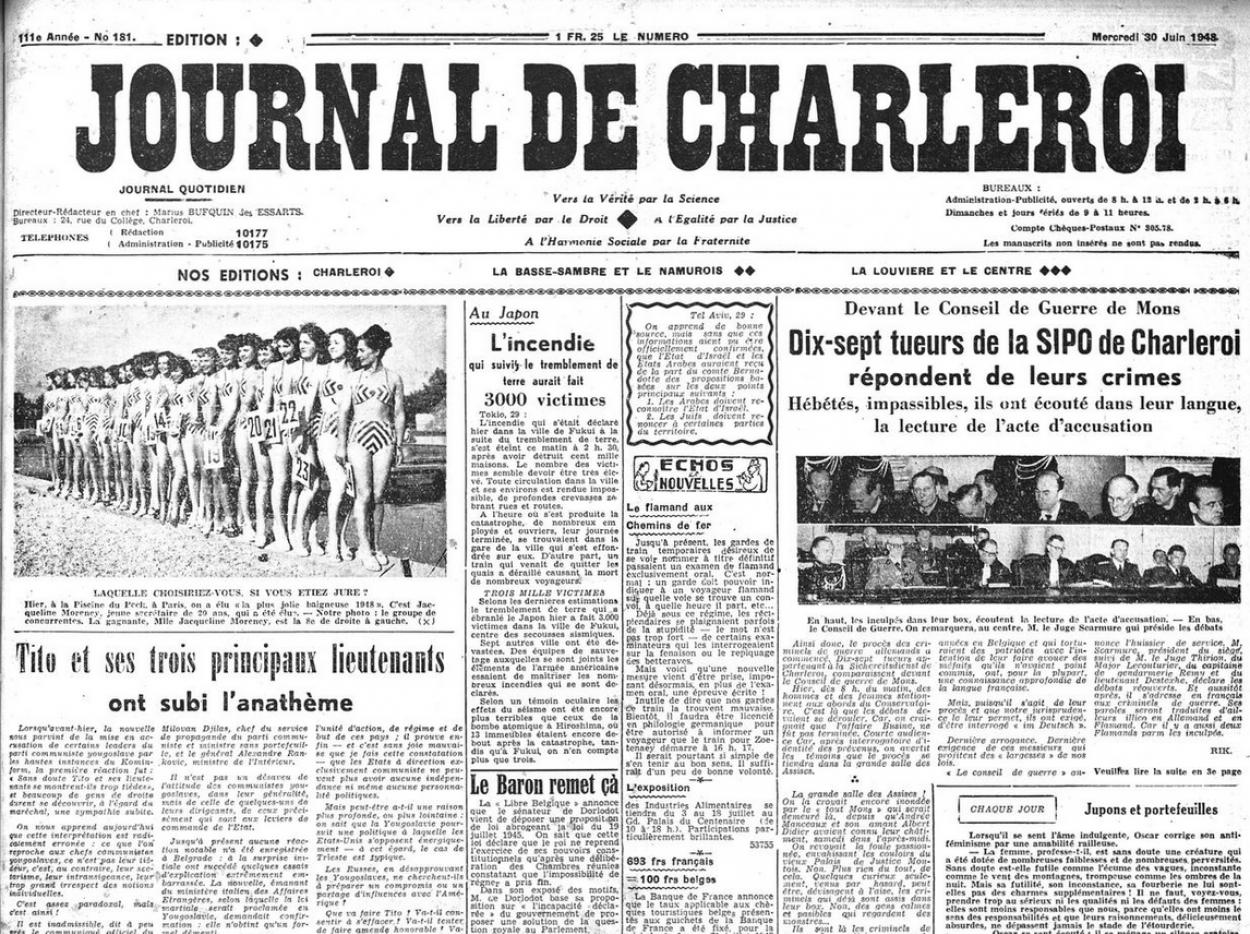 journal-de-charleroi-30-6-1948.png