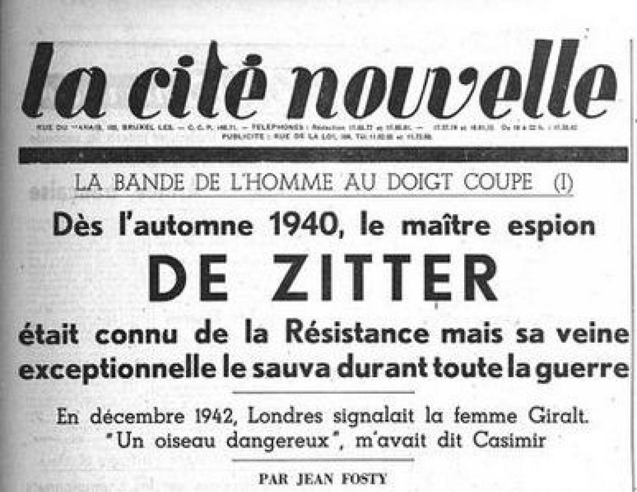 la-citA-nouvelle-22-3-1947-bis.jpg