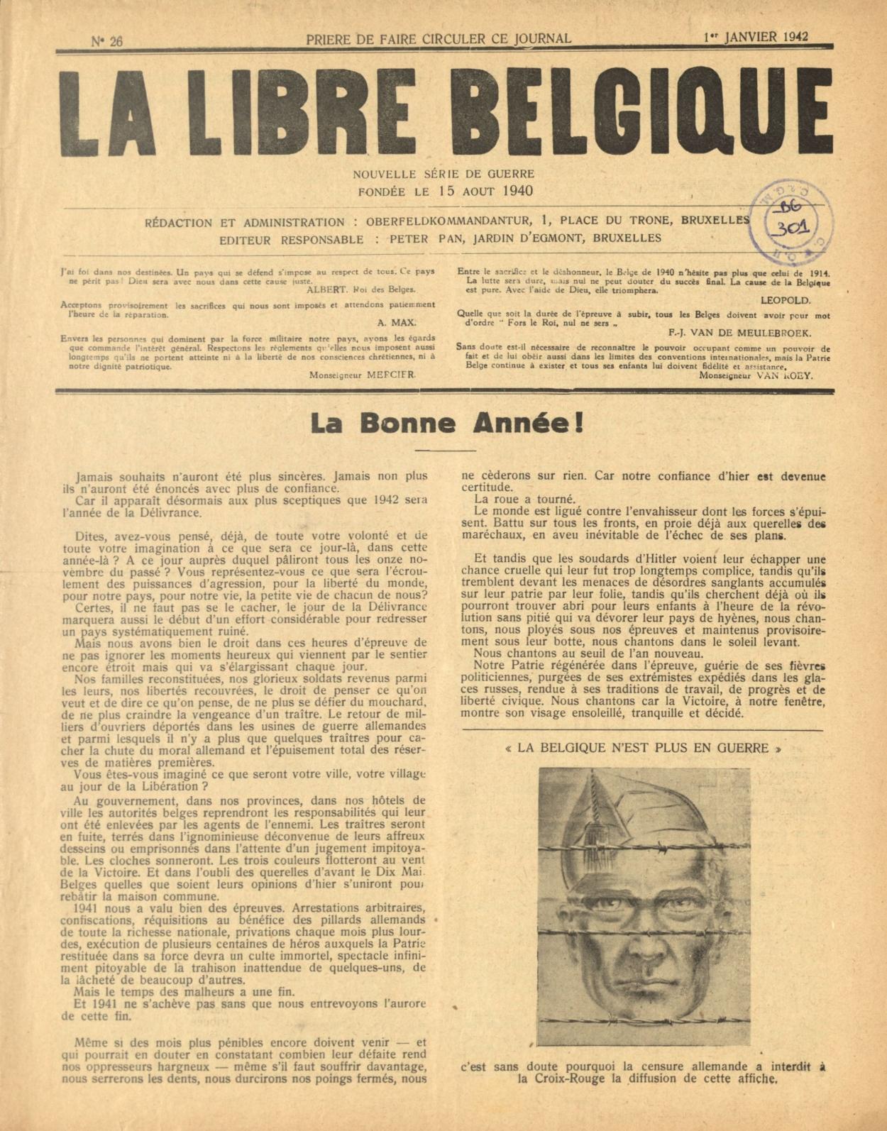 la-libre-belgique-1-1-1942.jpg