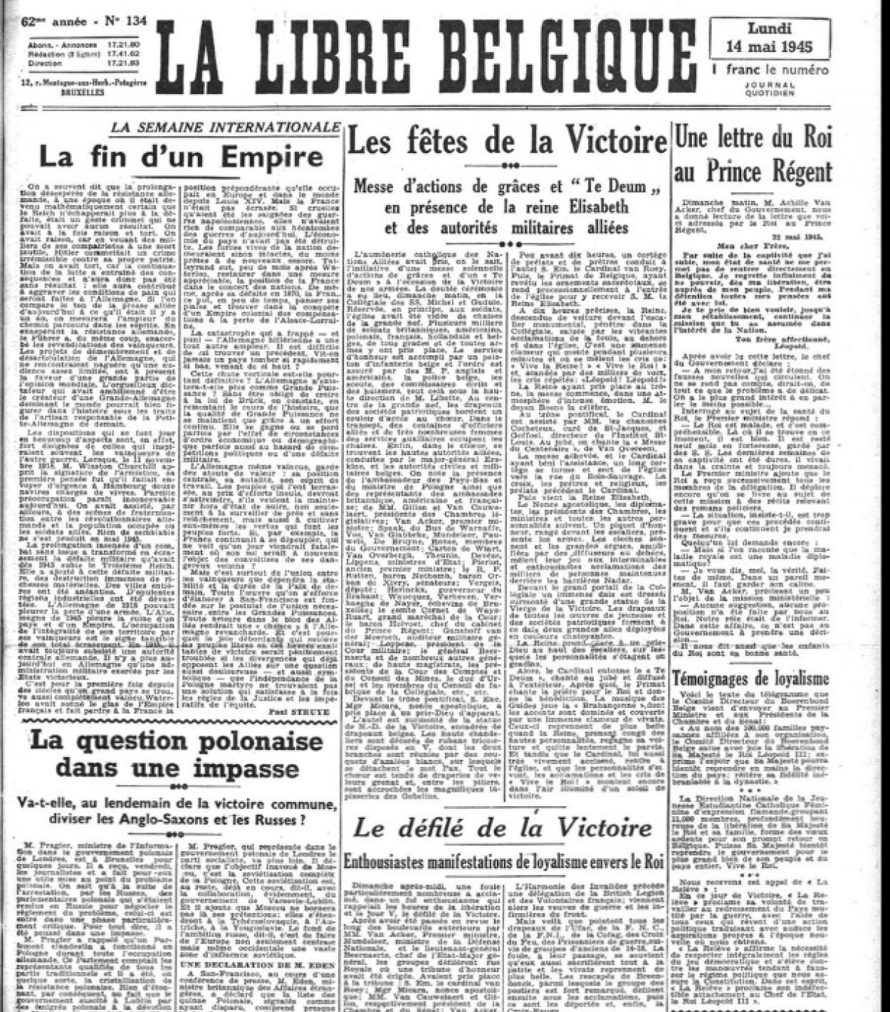la-libre-belgique-14-5-1945.png