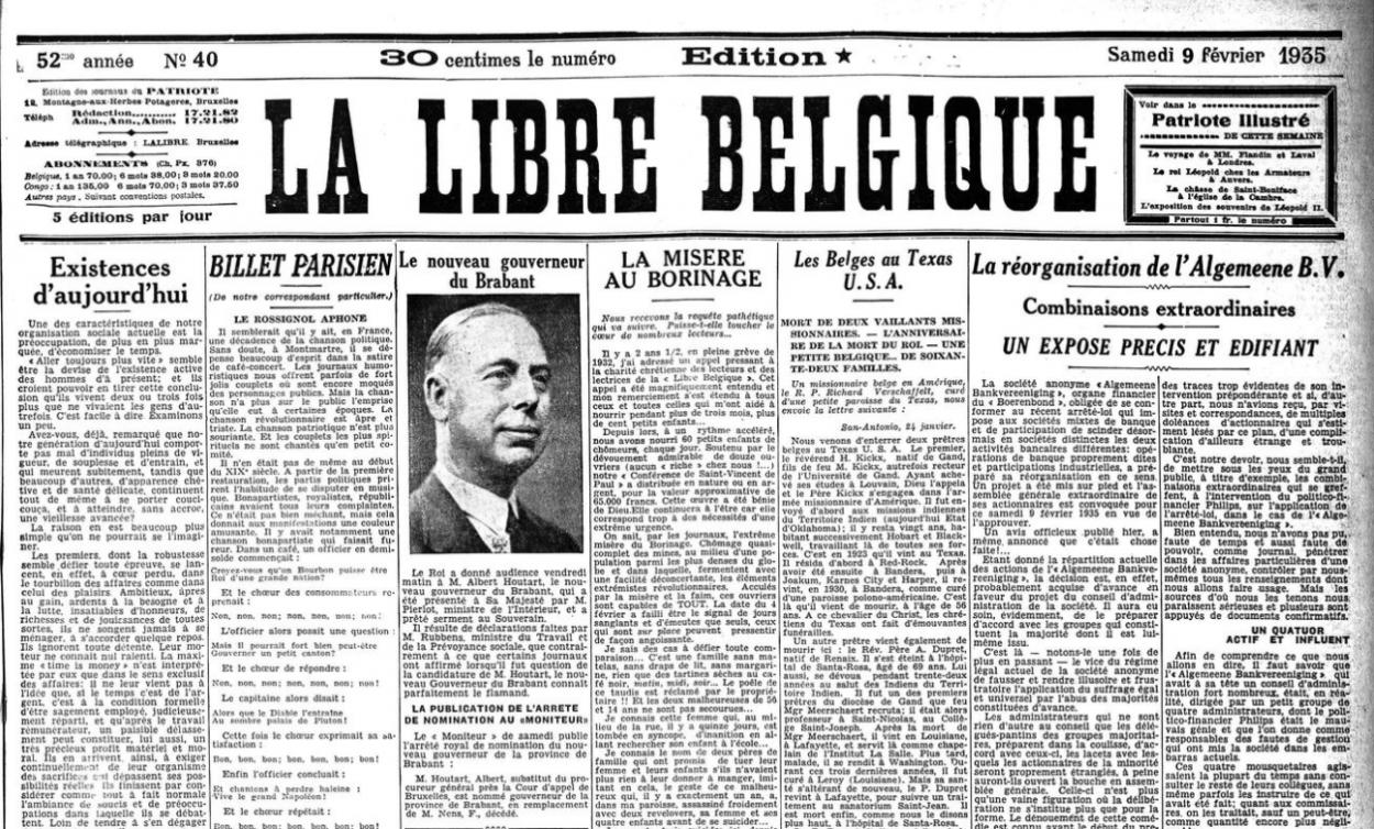 la-libre-belgique-9-2-1935-p-1.png