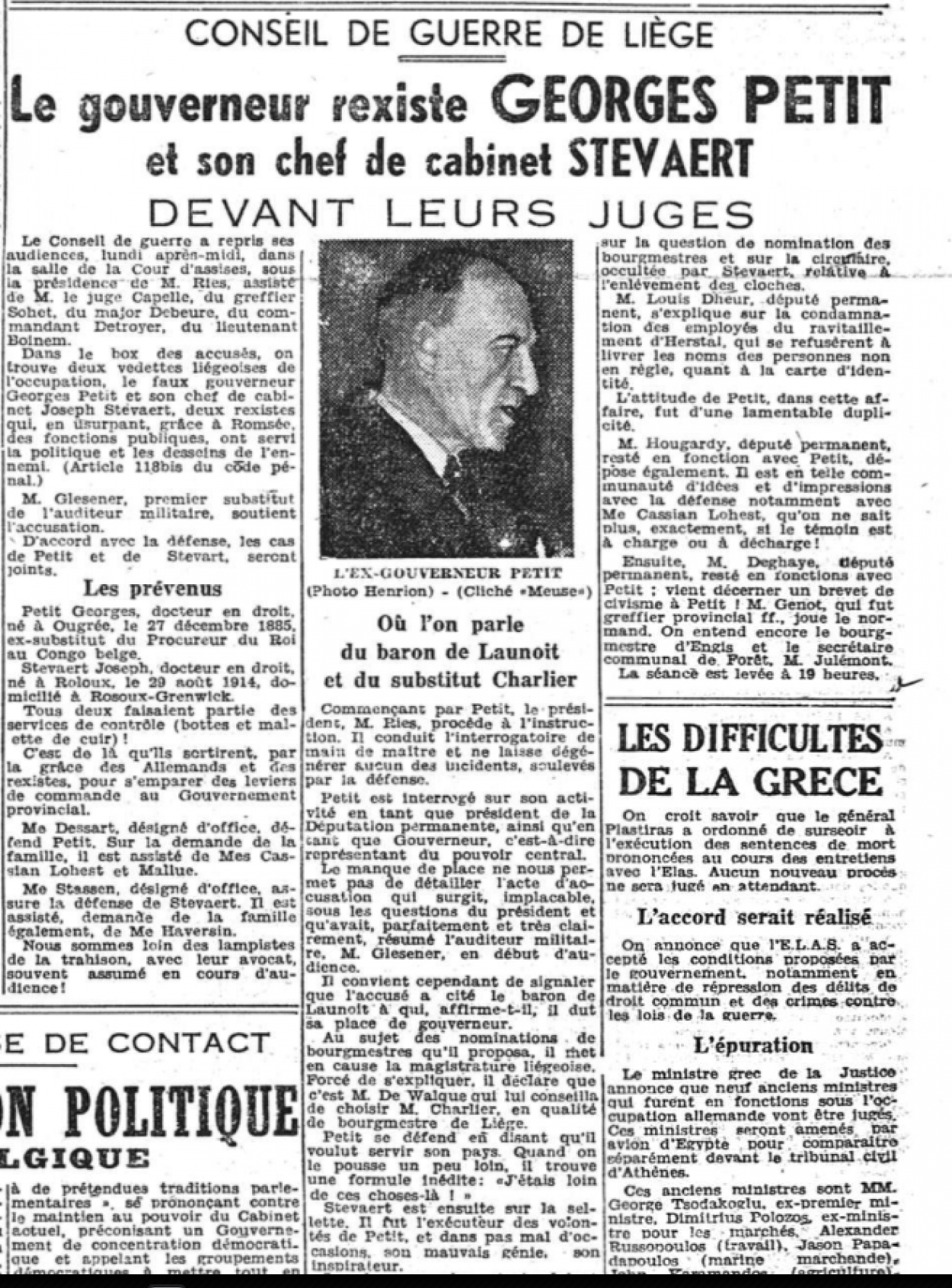 la-meuse-7-2-1945-p-1.png