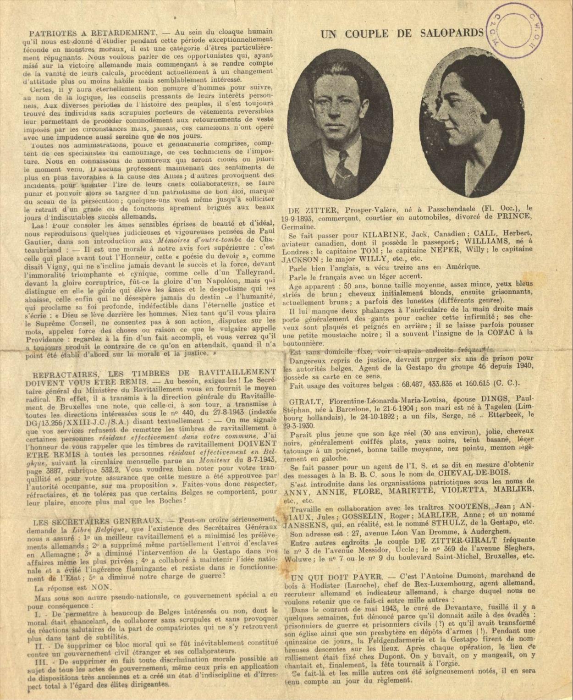 la-voix-des-patriotes-nov-1943-p-3.jpg