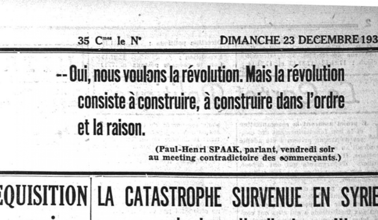 le-peuple-23-12-1934-dAtail.png