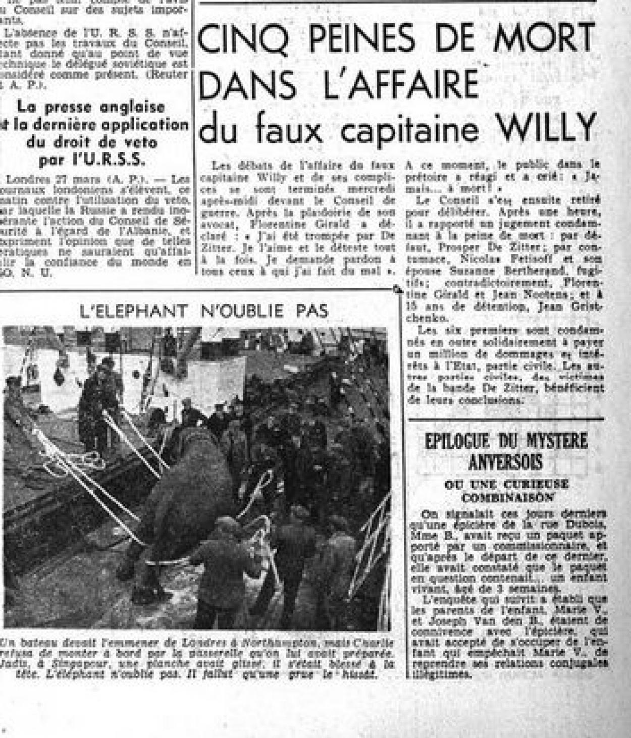 le-peuple-28-3-1947.jpg
