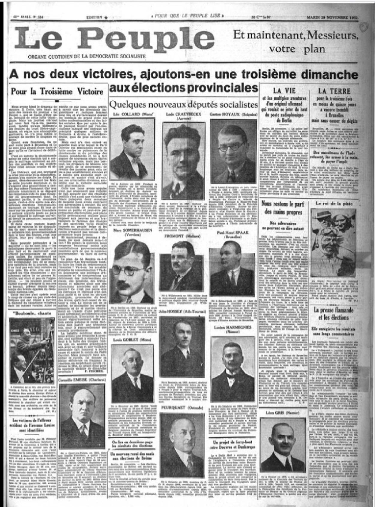 le-peuple-29-11-1932(2).png