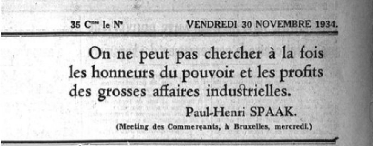 le-peuple-30-11-1934-dAtail.png