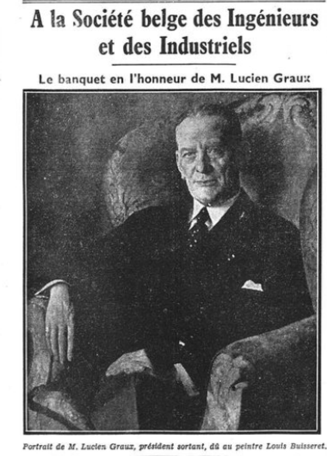 lucien-graux-indep-belge-22-6-1936-p-3.png