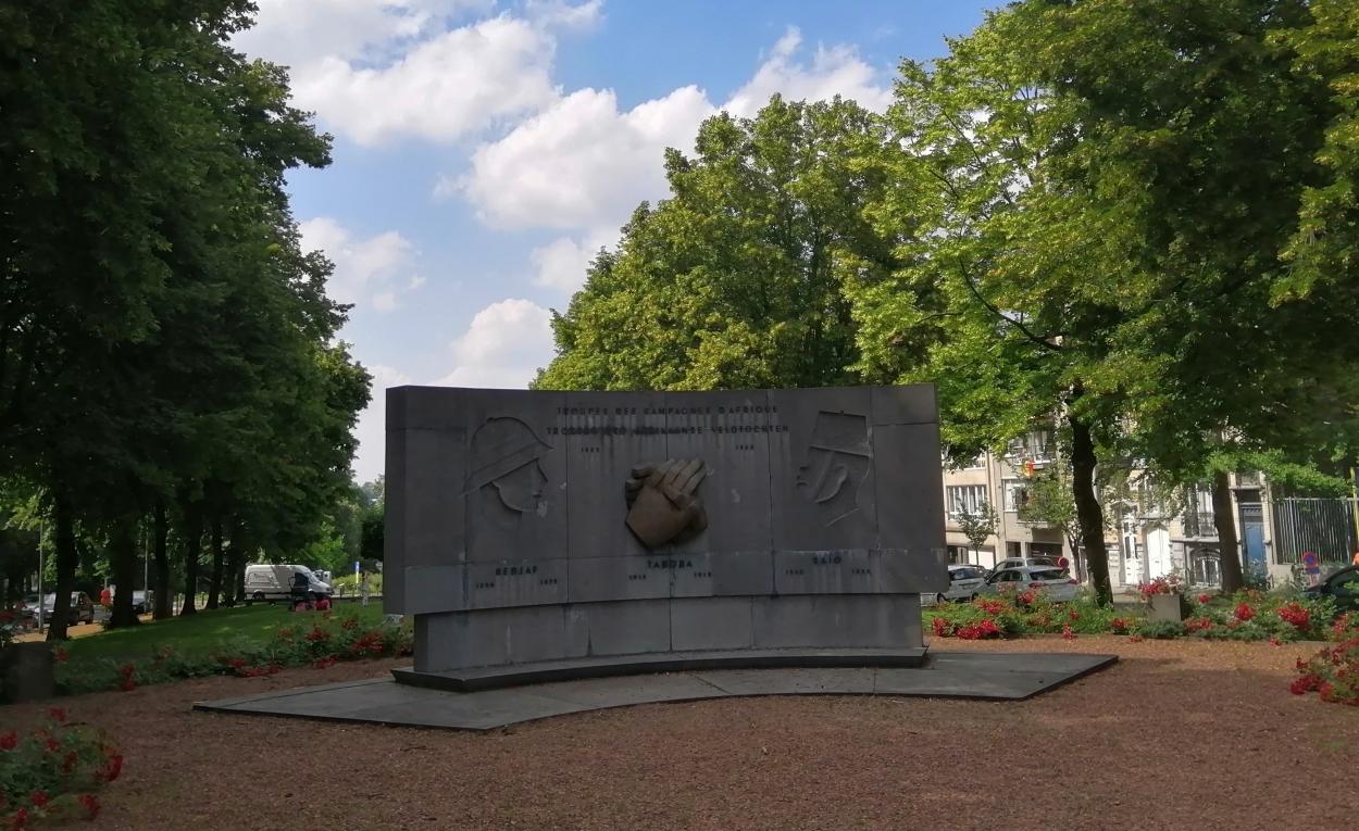 monument-riga.jpg