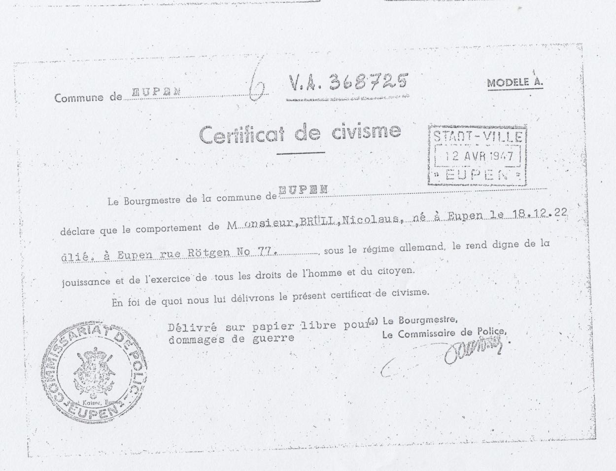 n_brull_certificatcivisme.jpg