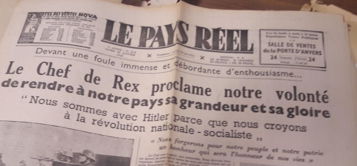pays-rAel-18-1-1943.jpg