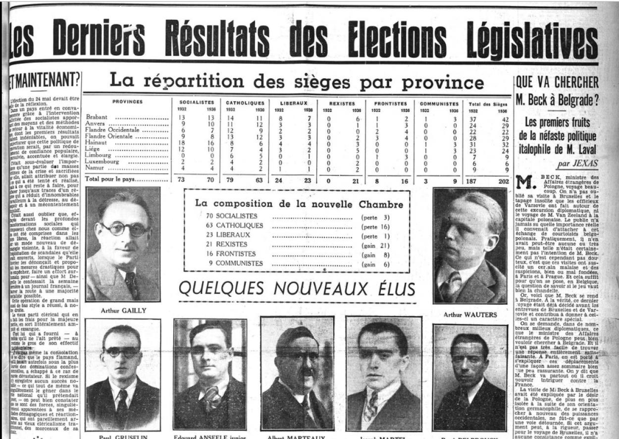 peuple-26-5-1936-p-1-.png