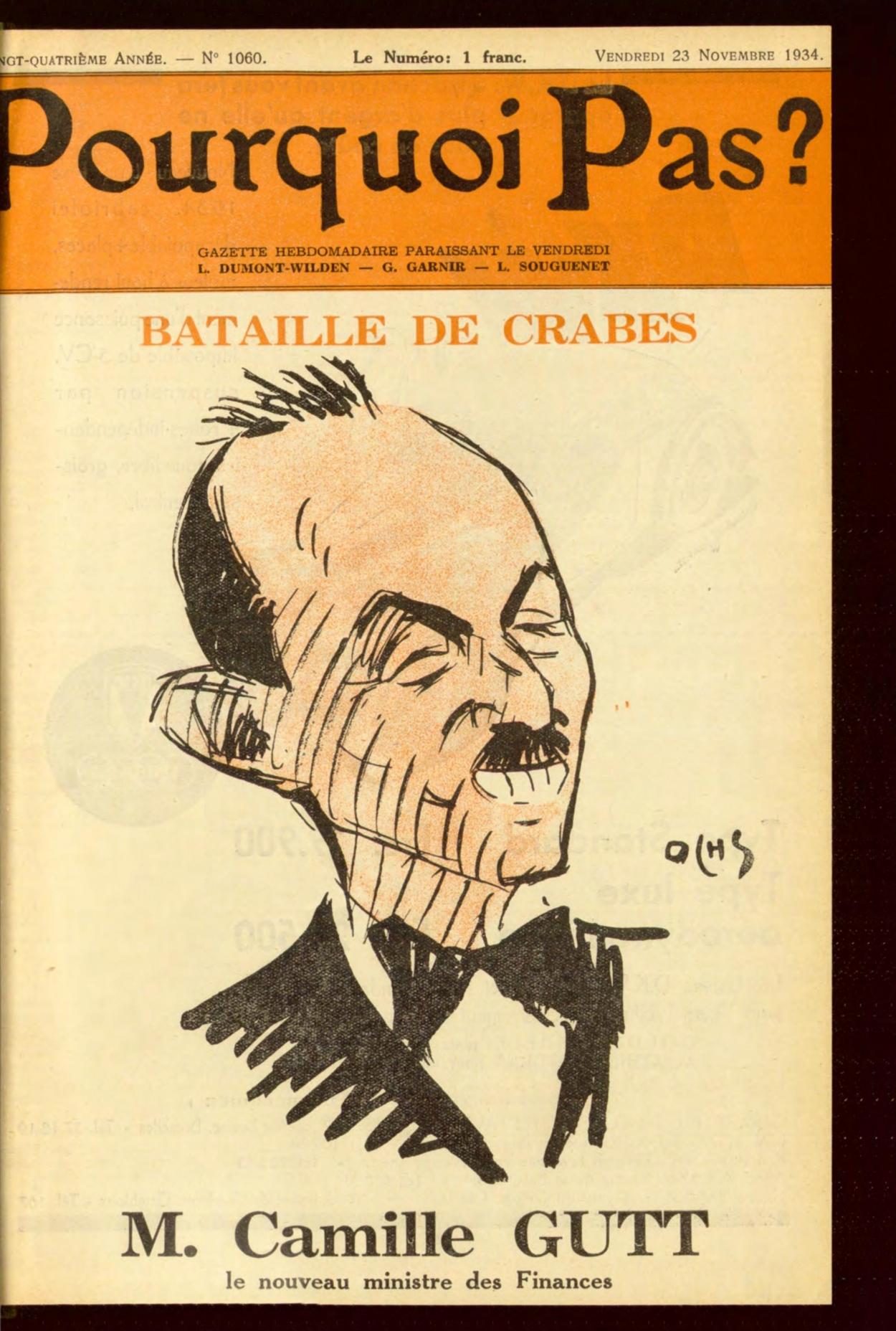 pp-23-11-1934-couv.jpg