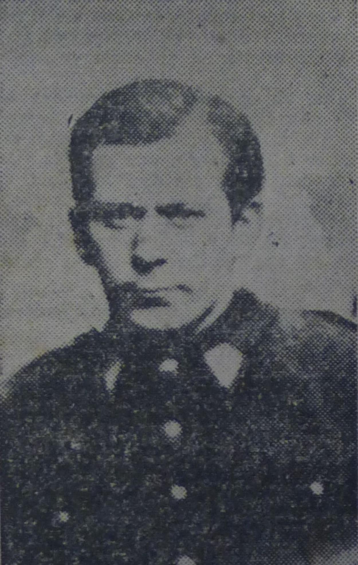 Predom_Drapeau Rouge 28 oktober 1944 Predom uitgesneden