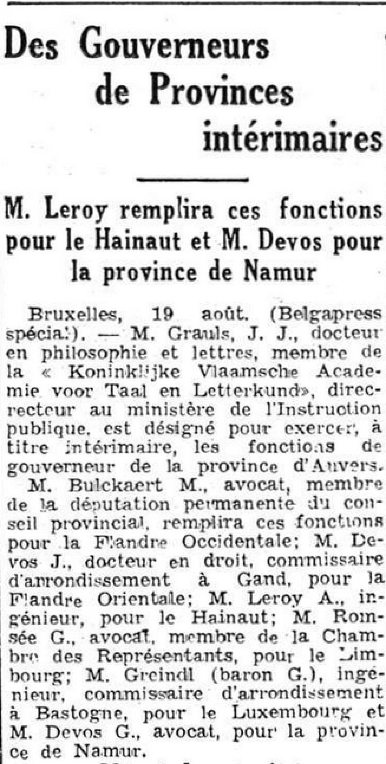 prov-de-namur-21-8-1940-p-4.png
