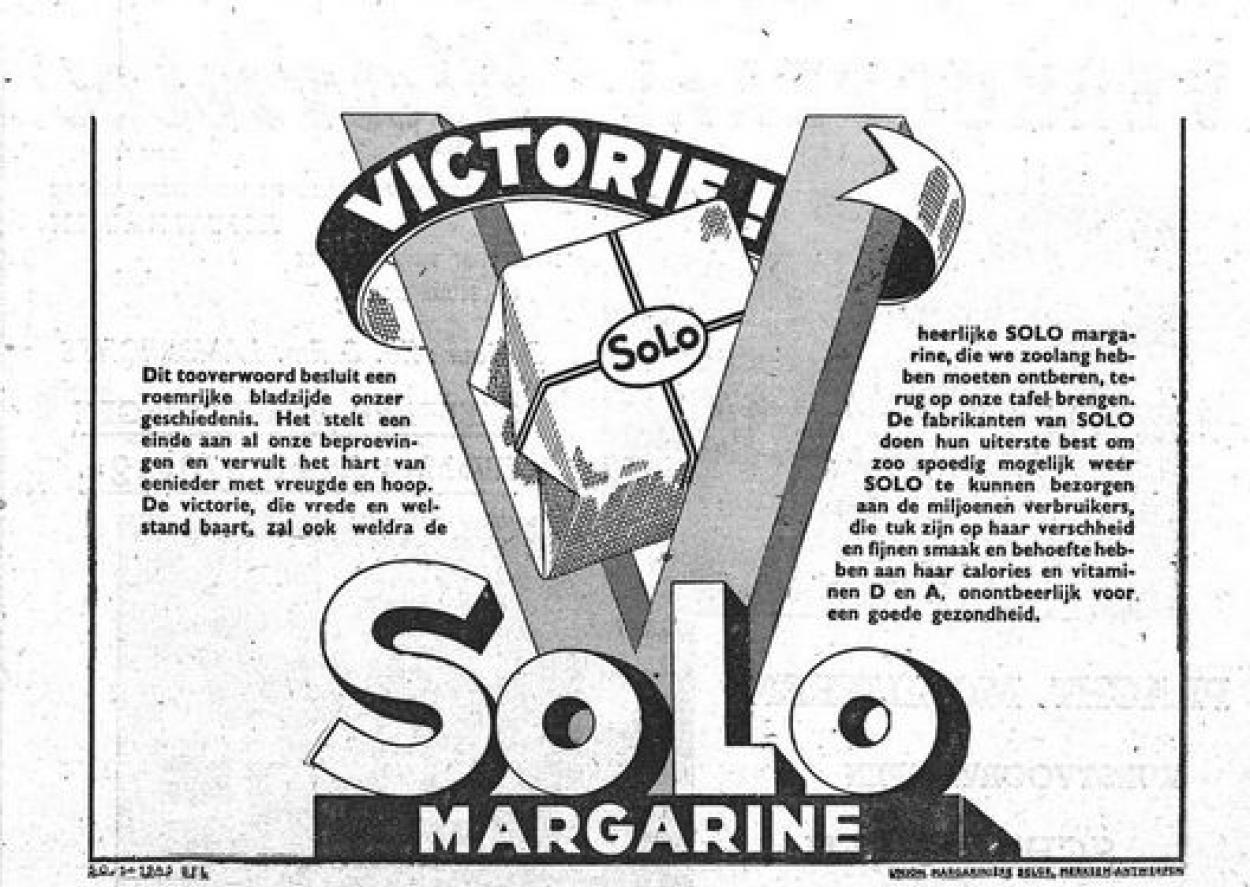 pub-et-victoire-g-v-a-9-5-1945.jpg